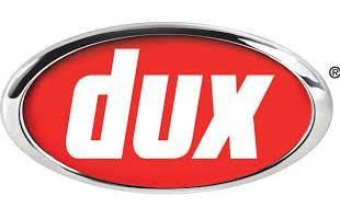 Dux Hot Water Systems Brisbane