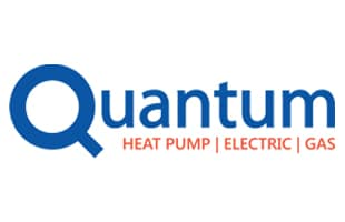 Quantum Hot Water Systems Brisbane