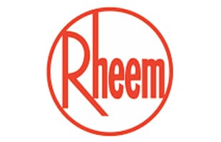 Rheem Hot Water Systems Brisbane